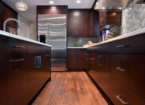 best wood for kitchen cabinets 2015 best way to clean wood cabinets other kitchen tips wood