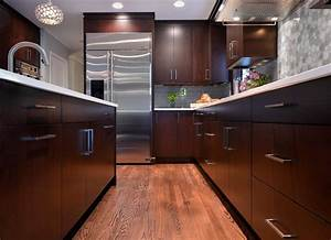 best way to clean wood cabinets other kitchen tips wood mode tips 2132