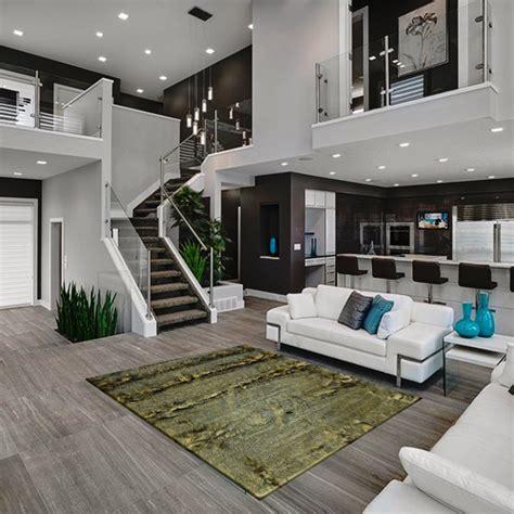 Fox Faux Fur Modern house design Dream home design Home