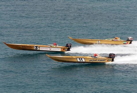 Wooden Powerboat Plans by How To Make Wooden Boat Plans