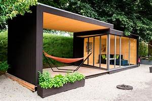 9, Cool, Garden, Sheds, You, Never, Knew, Existed