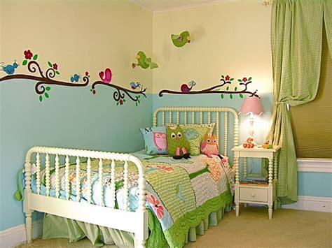 Kinderzimmer Gestalten Türkis by Kinderzimmer Selbst Gestalten