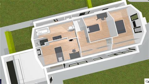 plan pour cuisine gratuit plans de maison en 3d construire avec maisons d 39 en flandre