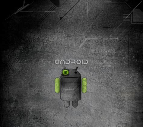 Android Wallpapers Hd 3
