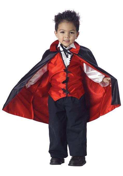 boys toddler vampire costume kids vampire costumes