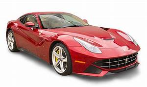 Automobile White Background Images