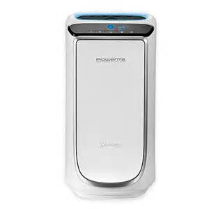 rowenta 174 intense pure air auto purifier bed bath beyond