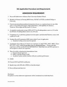 nyu essay questions mba help with resume cover letter i need dissertation help
