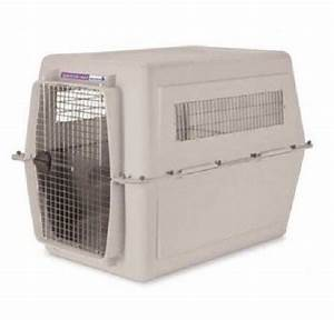 pet kennels giant dogs and dog crates on pinterest With travel large dog crate