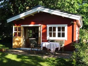 Holzhaus Schleswig Holstein : klein aber fein nat rliches schwedisches fewo direkt ~ Markanthonyermac.com Haus und Dekorationen