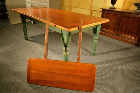 thick top dining table hand crafted thick top dining table with extensions with
