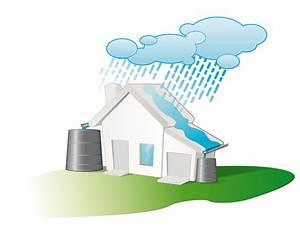 Comment Demineraliser De L Eau : un collecteur d 39 eau de pluie pour r cup rer de l 39 eau gratuitement ~ Medecine-chirurgie-esthetiques.com Avis de Voitures