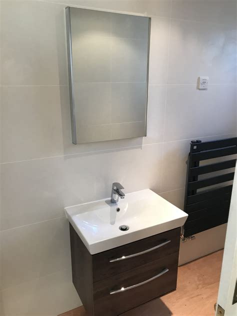 Bathroom Sink Options by Sink Options For Your Bathroom Rwm Plumbing And Gas