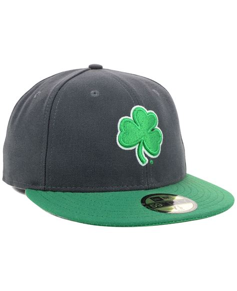 ktz notre dame fighting irish  tone graphite  team