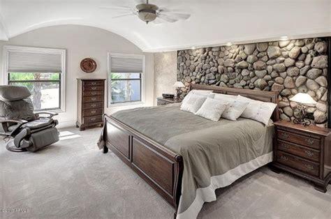 modern rustic master bedroom ideas modern rustic bedrooms that you will Modern Rustic Master Bedroom Ideas