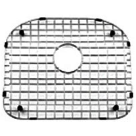 stainless steel sink grid d shaped kitchen sink stainless steel sink grid with d bowl shape