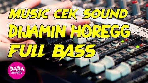 Koplo musik 30 october 2020. Download Ceksound Orgen Tunggal / Orgen tunggal cek sound ...