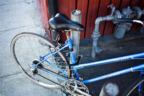 Upsurge In Bikers Means More Bike Rooms In Nyc