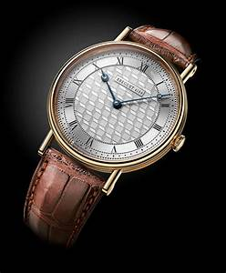 Top 10 Elegant Dress Watches For Men