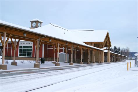 File:Fairbanks AK train station.jpg - Wikimedia Commons