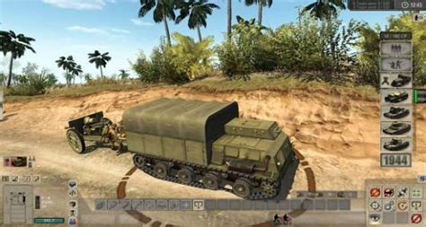 Assault squad 2 has finished downloading, extract the file using a. Men of war Assault Squad 2 Free Download ~ GAMES4GAMERS