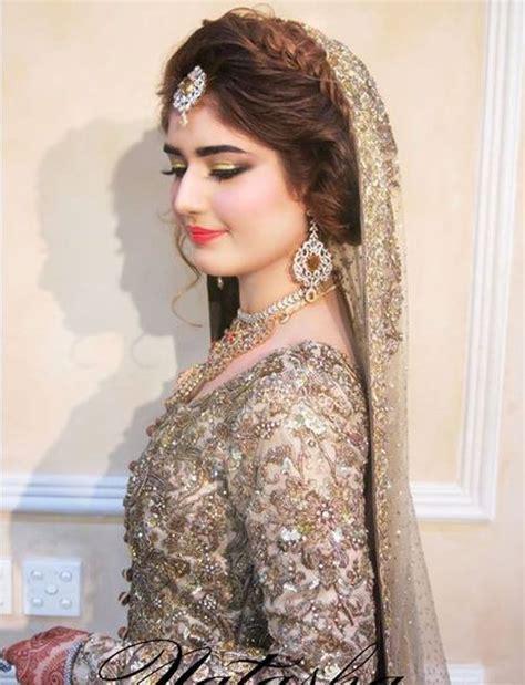 hair wedding style best bridal wedding hairstyles 2017 8362