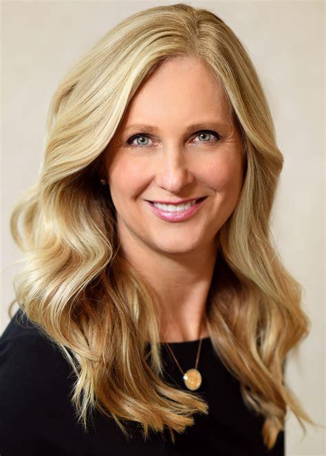 dr melissa zettler cherrywood dental care