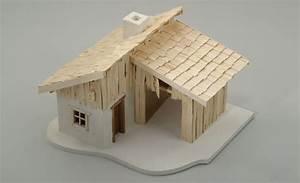 Einfache Krippe Selbst Basteln : krippe bauen krippe krippe weihnachten holz krippe bauen und krippe selber bauen ~ Orissabook.com Haus und Dekorationen