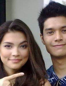 JC de Vera Dating History - FamousFix
