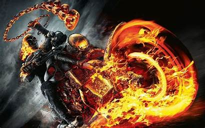 Fire Skull Wallpapers Downloaded Wallpapertag Android Tablet