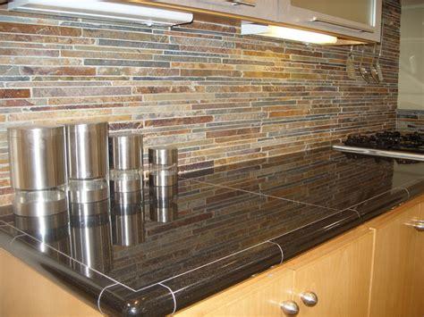 how to order kitchen cabinets stacked slate backsplash rustic kitchen 7291