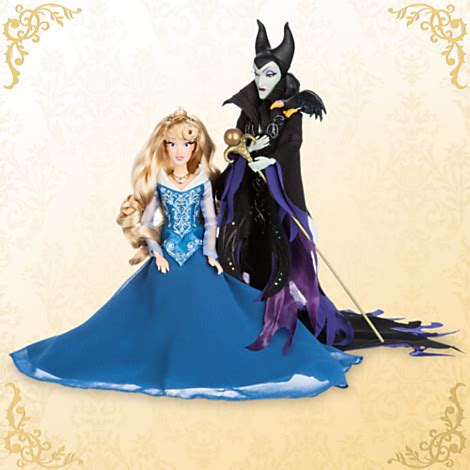 disney fairytale designer collection your wdw disney fairytale designer collection doll