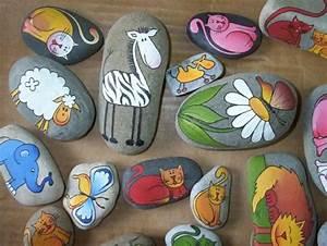 Steine Bemalen Vorlagen : 125 besten steine bemalen bilder auf pinterest steinmalerei bemalte steine und steine bemalen ~ Orissabook.com Haus und Dekorationen