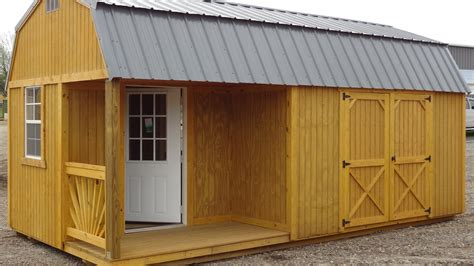 rent to own sheds ohio sheds bennettsville sc south carolina storage buildings