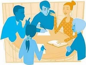 Study Group | Inside 'Dores | Vanderbilt University