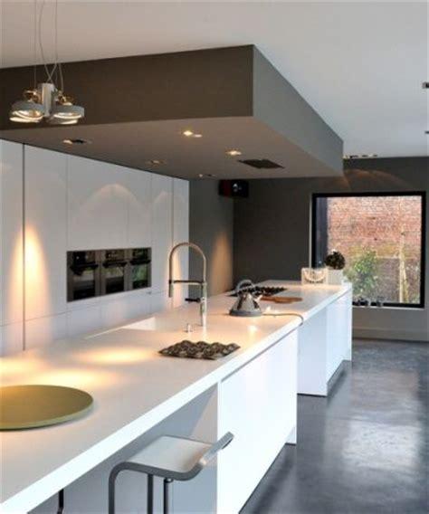 louer une cuisine professionnelle faux plafond cuisine professionnelle 28 images lambris