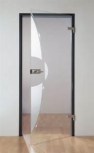 porte aluminium infos et prix sur la en vitree interieure With prix porte vitree interieure