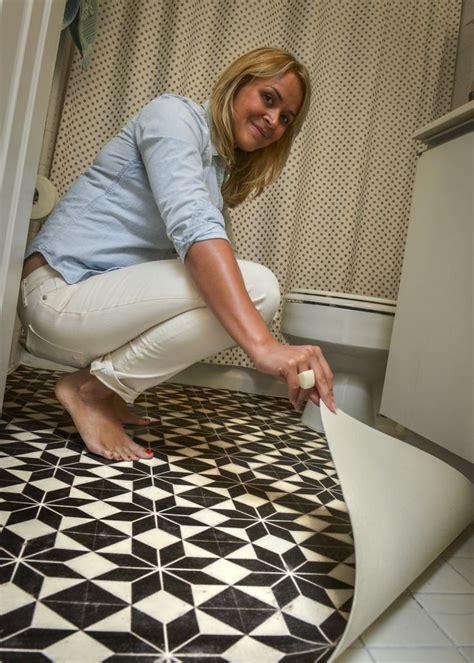1000 ideas about rental bathroom on rental