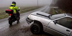 Vitesse A 80km H : r duire la vitesse autoris e 80 km h sur les nationales une mesure efficace ~ Medecine-chirurgie-esthetiques.com Avis de Voitures