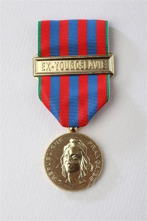 m 201 dailles et d 201 corations militaires mouret m 233 dailles officielles vente de m 233 daille et decoration