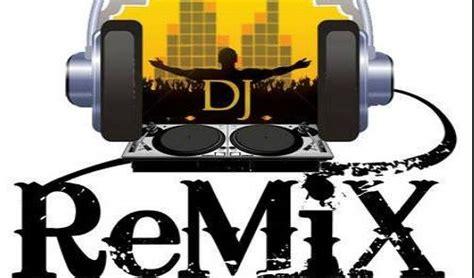 Lagu dangdut house terbaru 2018, lagu house music terbaru, house musik indonesia terpopuler. Kumpulan Lagu Dj Remix Terbaru 2020 Mp3 Free Download   Kumpulan Lagu Terbaru