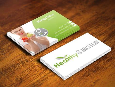 business card design httpstheshelleyshawcom