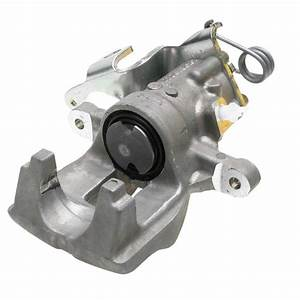Citroen C4 Break : rear right o s brake caliper citroen c4 grand picasso c4 picasso 2007 onwards ebay ~ Gottalentnigeria.com Avis de Voitures