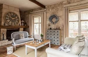 meubles maison de famille segu maison With idee de plan de maison 5 une maison de famille en picardie e magdeco magazine