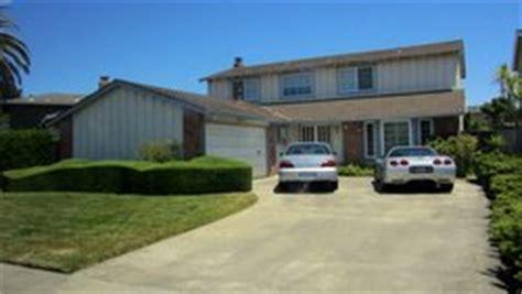 Haus Kaufen In La Usa by Urlaub In Den Usa Auf Was Sollte Alles Achten Usa