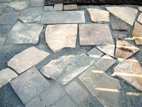 how to create a mosaic patio how tos diy