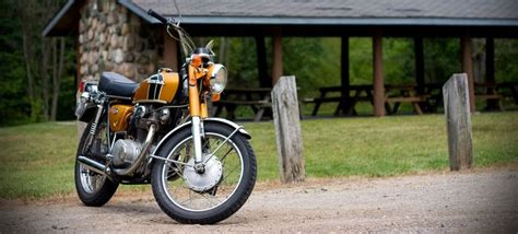 1000+ Images About Motorcycle Tips On Pinterest