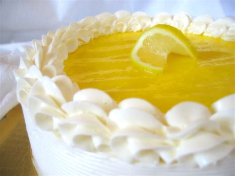 lori malloy cakes