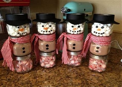 christmas craft gifts for adults 21 creative craft ideas for the family celebration all about