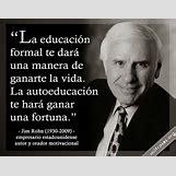Jim Rohn Herbalife Quotes | 700 x 545 jpeg 53kB